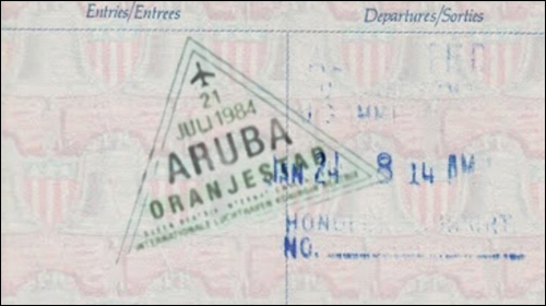 aruba_passport